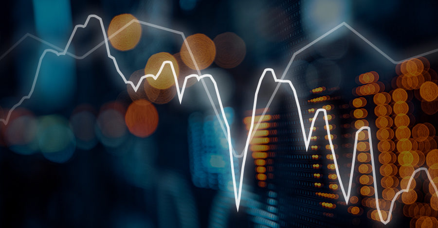 Assessing Fixed Income Market Liquidity