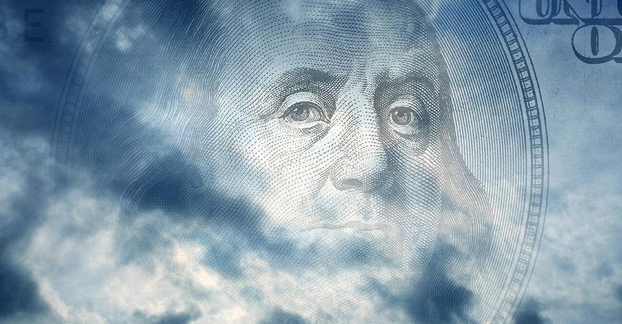 Big Benchmark Bonds – Dream or Reality