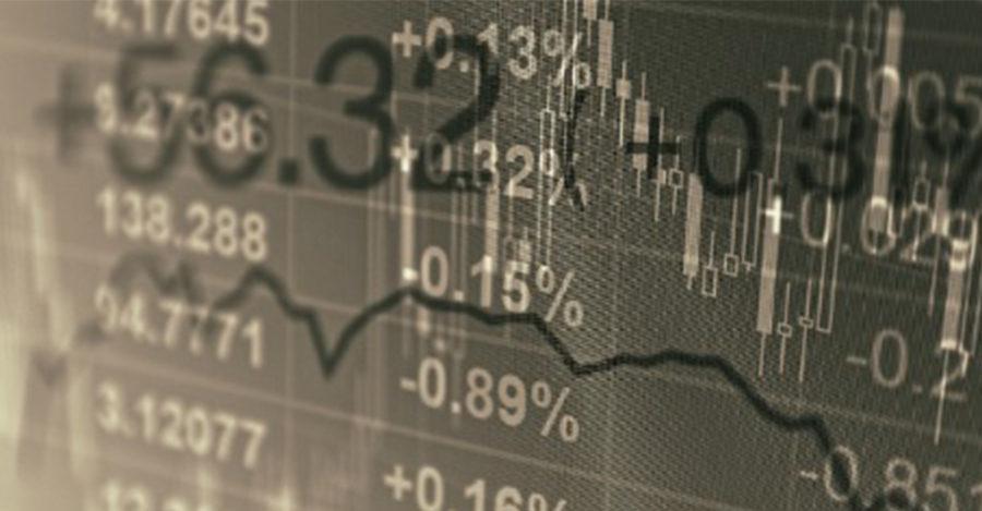 DelphX: No Bond Inventory? No Problem